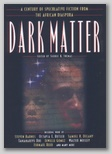 Cover for Dark Matter